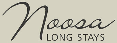 Noosa Long Stays